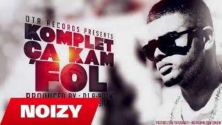 Noizy - Komplet Ca Kam Fol