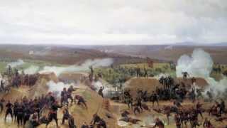 Русские художники о войне 1877-1878 гг.