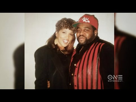 Kym-Whitley-Recalls-Her-Relationship-With-Gerald-Levert-Uncensored