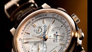 7 Best A Lange and Söhne Watches Watches  World