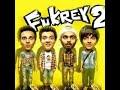Ishq de fanniyar song full karaoke Instrumental Fukrey 2 ( female version)