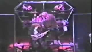 """""""Still Of The Night"""" (Live 1987) -WhiteSnake- Thumbnail"""