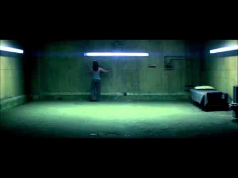 Kygo - Stole the show ft. Dj Coax ( The Happy Hard Remix ...