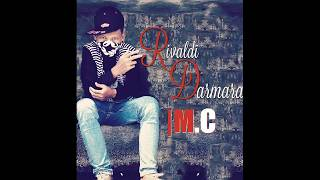 Kisah Ku - Rdmc   Video/liric