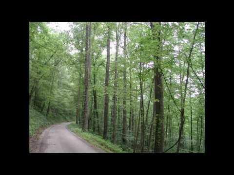 Appalachian Coal's Dirty Trail