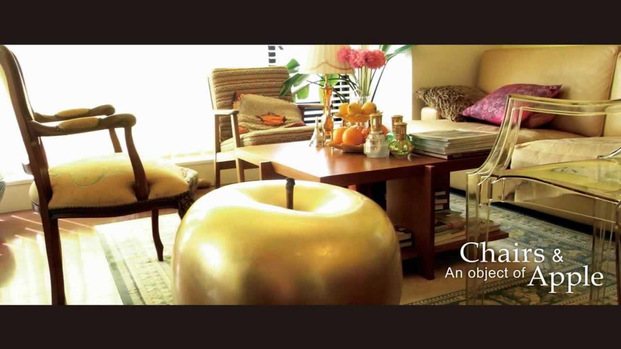 Luxury interior design art feng shui orihide style for Feng shui interior designs