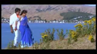 ramya krishnan hot saree butt