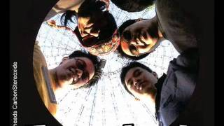 Bogchi Hokbu - Eraserheads