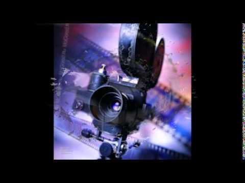 Фотоэффекты, фоторамки и фильтры для фото онлайн бесплатно