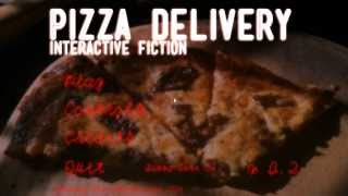 Pizza Delivery (Доставка пиццы...)(, 2013-09-26T16:25:42.000Z)