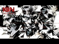 Metal Gear Movie Director on Characters He Wants to Include - IGN News