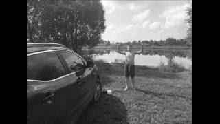 видео Nissan Qashqai 2016 Российская Сборка Тест-драйв. Игорь Бурцев
