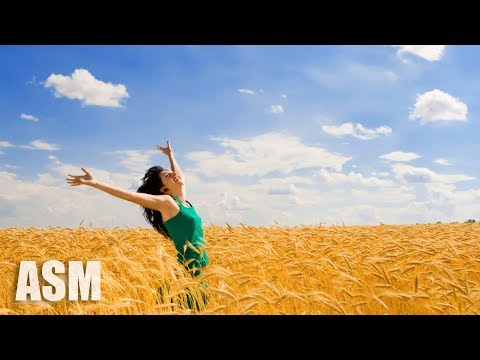 Best of Positive & Energetic Background Music For Videos - by AShamaluevMusic