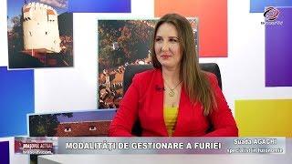 Brașovul Actual 10.07.2018 Suada AGACHI