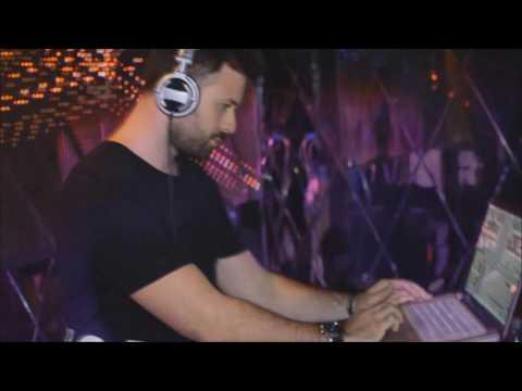 DJ SAMY- S @ VIP ROOM LIMASSOL CYPRUS 2016