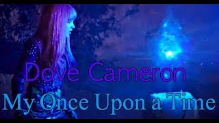 Descendants 3 - My Once Upon a Time *Lyrics*