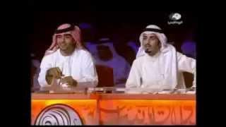 طفل يمني يفاجأ الجميع في شاعر المليون