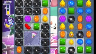 candy crush saga odus level 375