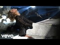 [Full HD] All Too Well - Taylor Swift (Live in Houston | 04.02.17)