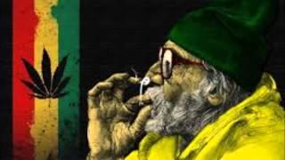 Bullie Mack Marley- Bomb Bud
