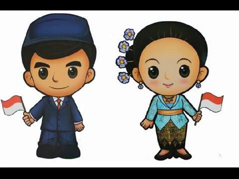การละเล่นพื้นบ้านในวิถีชีวิตชาวอาเซียน