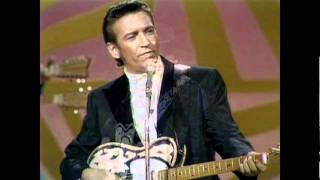 Waylon Jennings - You