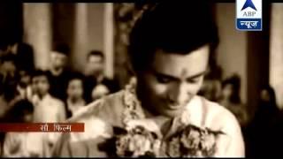 Love Story Season 2: Nigaar Z Khan narrates the saga between Dev Anand and Suraiya
