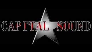 CAPITAL SOUND - HIGHER LOVE(RADIO MIX) Thumbnail
