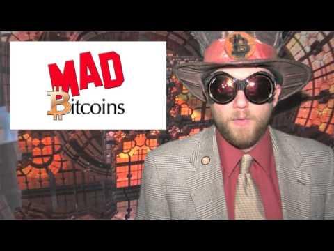 Hello IMoney -- Draper University Bitcoins -- Feathercoin Marketplace (#040)