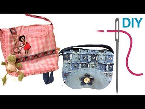 tasche-nähen-für-anfänger-–-diy-kindergartentasche-lotta