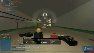 roblox phantom short permite jugar!!!!!!