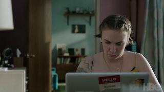 Girls Season 6: Episode 5 Recap (HBO)