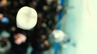 Зубная фея - Trailer