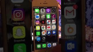 como instalar itube para iPhone iOS 10,11(no se necesita computadora)