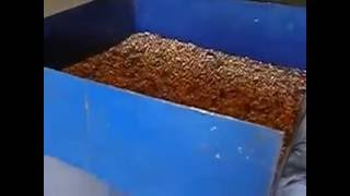 екструдер гранулятор(, 2016-09-04T20:03:49.000Z)
