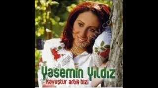 Yasemin Yıldız - Oy Ali Ali