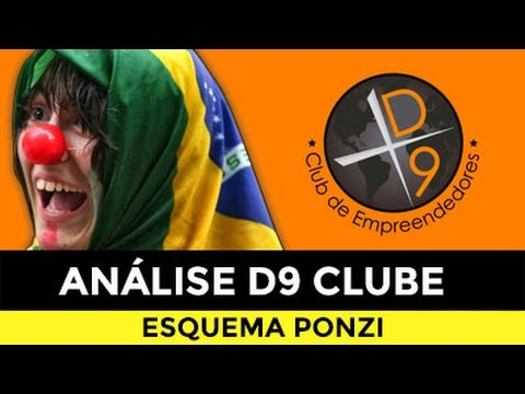 Trader clube forex