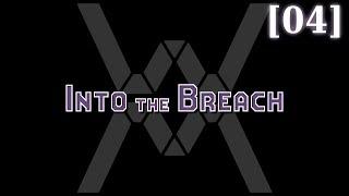 Прохождение Into the Breach [04]