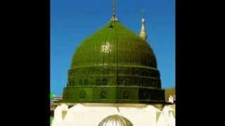 Repeat youtube video Molana Abdul Jabbar hyderi LRK........Qurbani