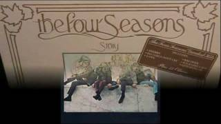 The 4 Seasons - Beggin