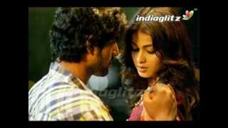 Naa ishtam-nee kannullo-video song-HD.flv