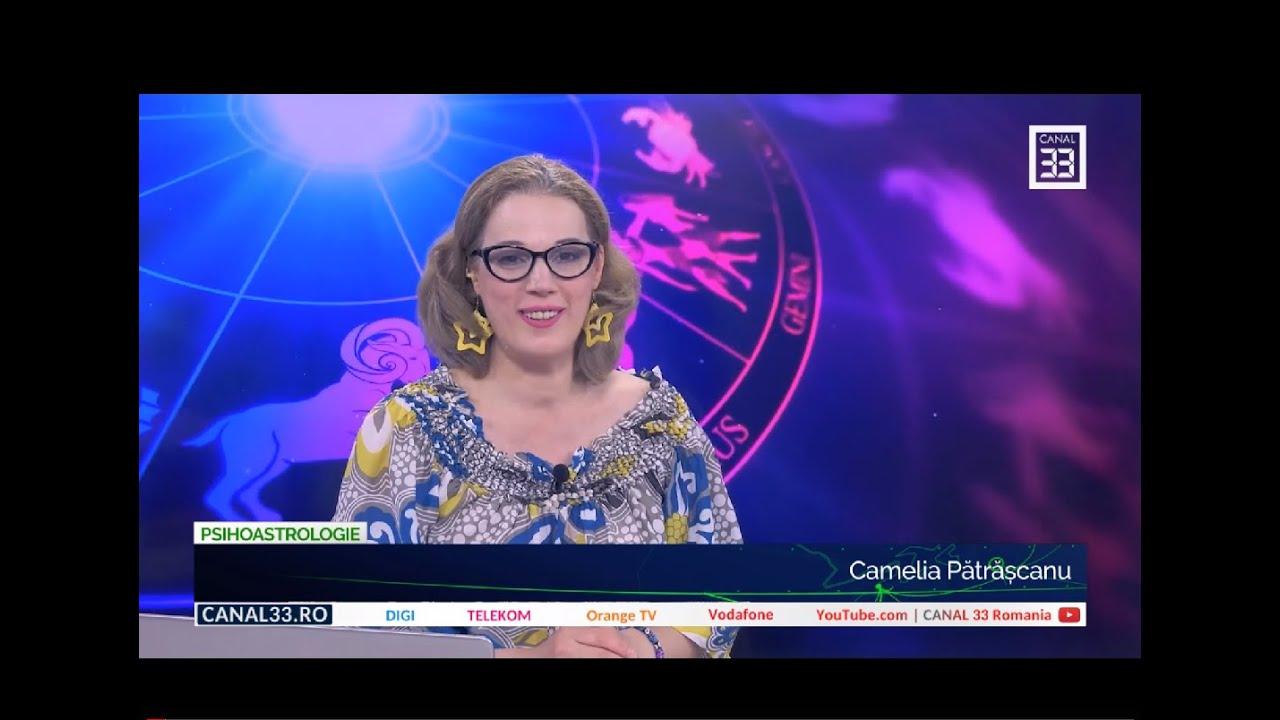 Luna Nouă și eclipsa de Soare 21 iunie 2020 - Horoscop cu Camelia Pătrășcanu