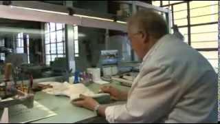 видео италия обувь интернет-магазин
