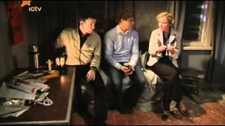 Дальнобойщики (3 сезон, 8 эпизод)