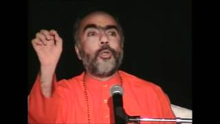 Life Management Techniques - The Science of Life Management by Swami Swaroopananda