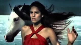 Angélique Kidjo - Voodoo Child (Slight Return) (DMC