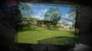 Equestrian Property for Sale in Homestead, Miami, Florida