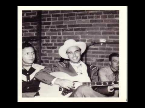 TOP 100 Honky Tonk Songs of All Time