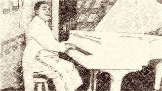 Fats Waller - The Digahs Stomp