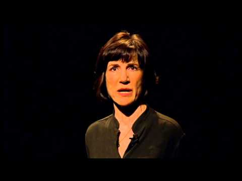 Harriet Walter's Lady Macbeth  night